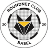 Roundnet Club Basel